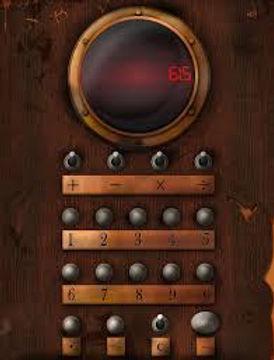 Old Calculator.jpg
