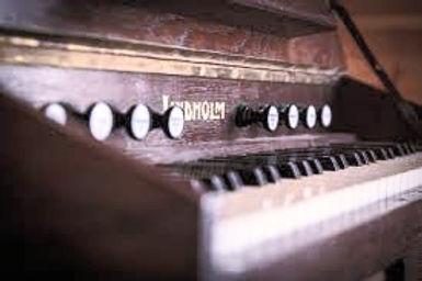 piano_edited.jpg