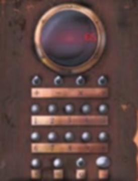 Old Calculator_edited.jpg