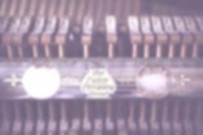 vintage keyboard_edited_edited_edited_edited_edited.jpg