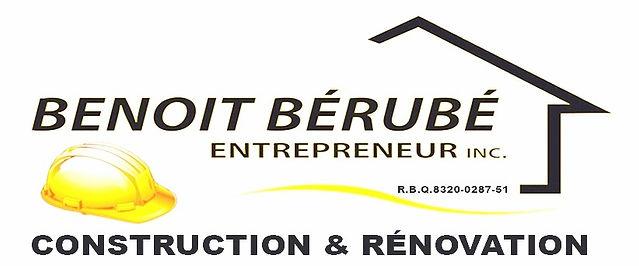 Entrepreneur en rénovation générale Saint-Antonin, Rivière-du-Loup