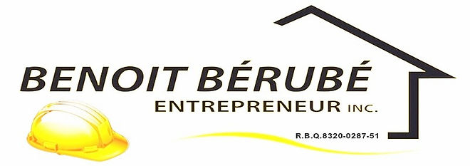 Rénovation générale Saint-Antonin, toiture, après-sinistre, entrepreneur Rivière-du-Loup