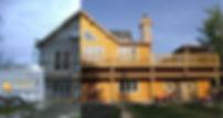 Entrepreneur en rénovation Rivière-du-Loup