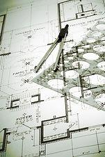Entrepreneur en construction Saint-Antonin, toiture, rénovation, après-sinistre