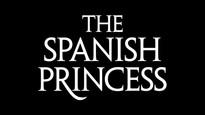 The_Spanish_Princess_logo.jpg