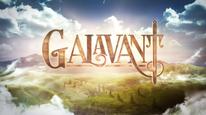 Galavant_Intertitle.png