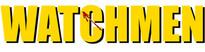 Watchmen-Logo-600x257.jpg