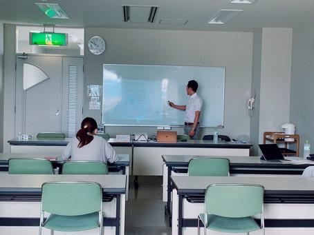 弘前、青森でセミナー開催しました!