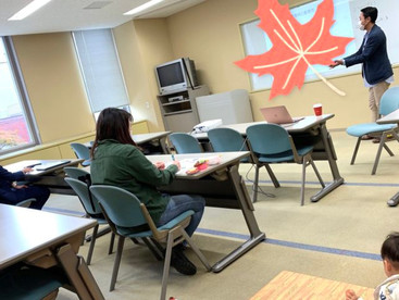 青森市&八戸市で子育てママ向け勉強会を開催いたしました!