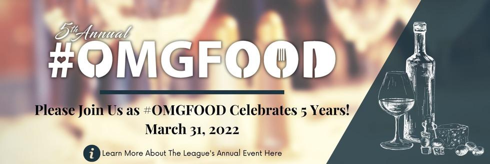 #OMGFOOD 2022 Web Banner .jpg