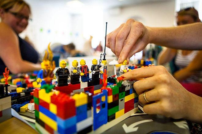 Lego men.jpg
