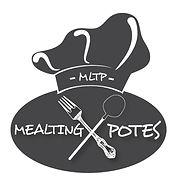 Logo Mealting potes