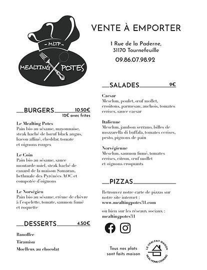 menu burger emporter MLTP.jpg