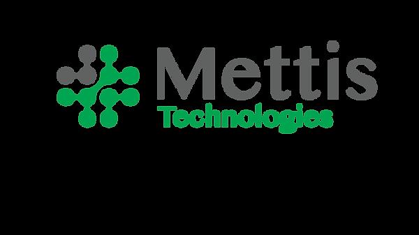 mettis_logo1.png