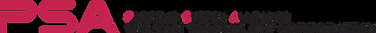 logo_en_pc@2x.png