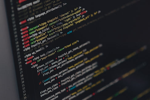 Programming%20Console_edited.jpg