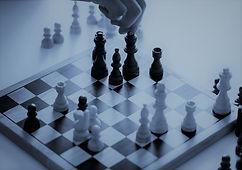 Strategy_13.jpg