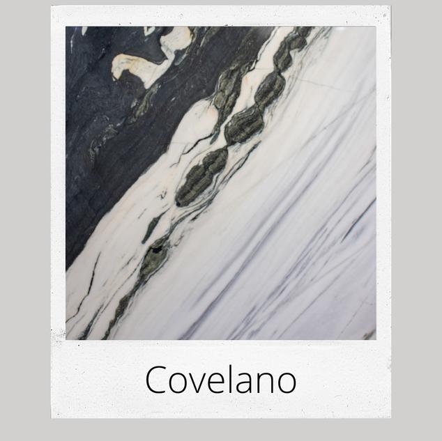 Covelano