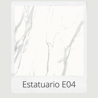 Estatuario E04