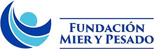Fundación Mier y Pesado 2020