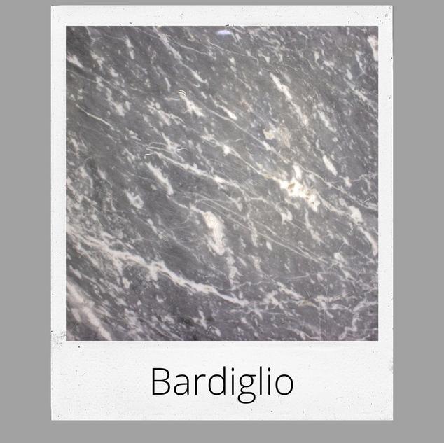 Bardiglio