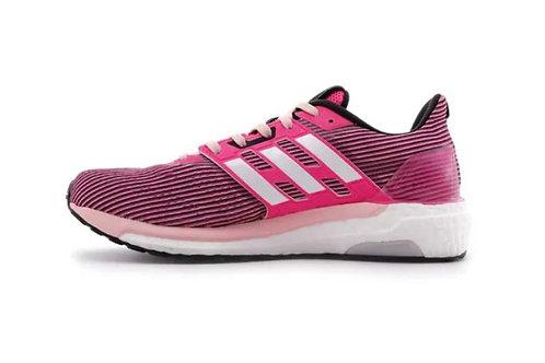 Adidas Super Nova 5