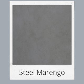 Steel Marengo