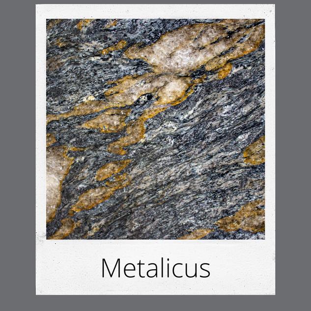 Metalicus