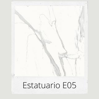 Estatuario E05