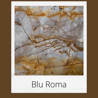 Blu Roma