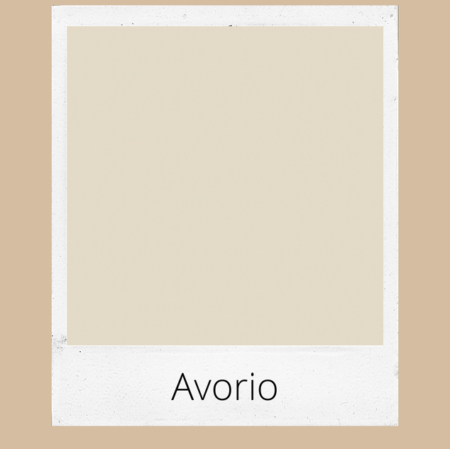 Avorio