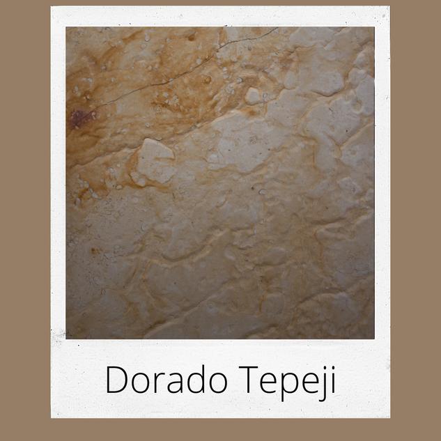Dorado Tepeji