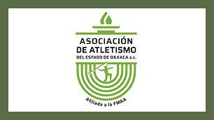 Encuentro Atlético AAEO 2019