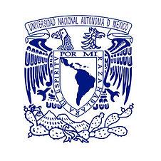 Selectivo UNAM 2020