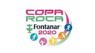 Copa Roca Fontanar 2020