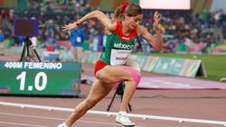 Paola Morán