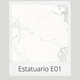 Estatuario E01