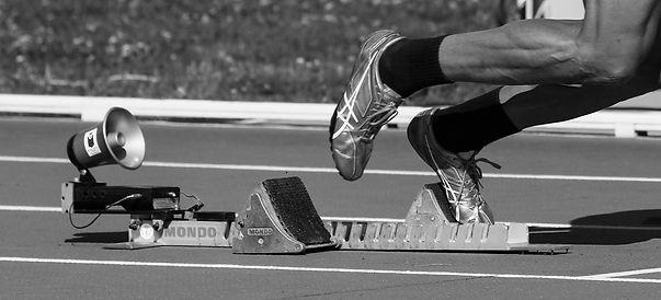 athletics-2197930_1920.jpg