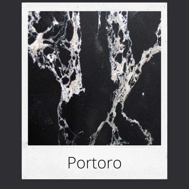 Portoro