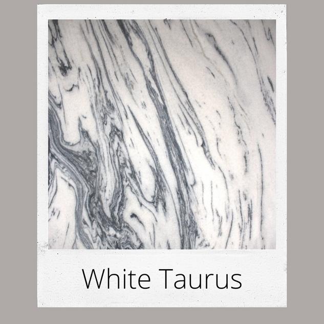 White Taurus