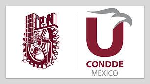 Estatal de Universiada CONDDE 2020