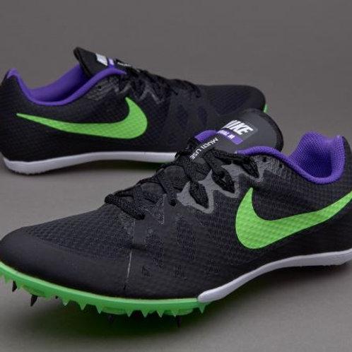 Nike Rival M Multiuso
