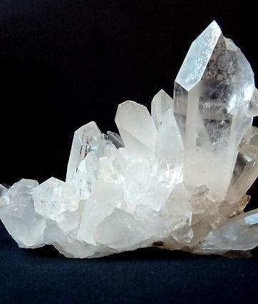 rock-crystal-1603480_1920.jpg