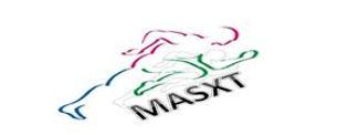 MAS.X.T Tercer Evento 2019