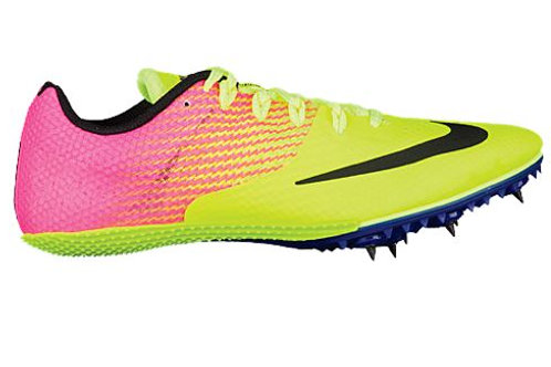 Nike Rival S Velocidad
