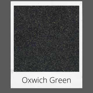 Oxwich Green