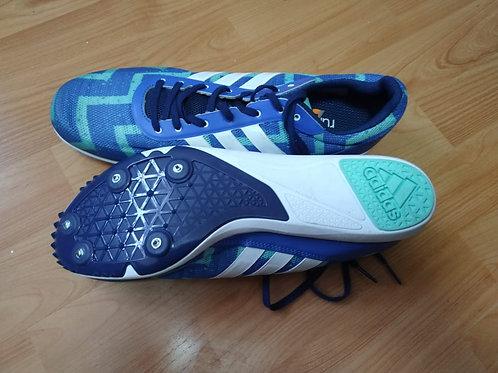 Adidas Running Medio Fondo