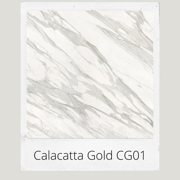 Calacatta Gold CG01