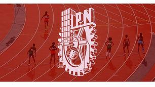 LIV Juegos Deportivos Interpolitécnicos 2019