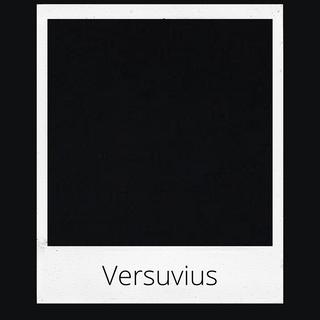 Versuvius